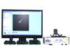英国ABI-AT192集成电路测试仪(元器件筛选测试仪)