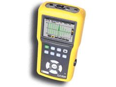 CA8230单相谐波分析仪