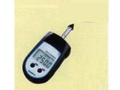 PH-200L转速表