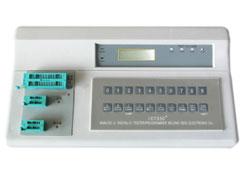 ICT-33C+集成电路测试仪