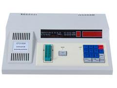 GT2100A数字集成电路多参数测试仪