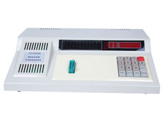 GT2200A模拟集成电路多参数测试仪
