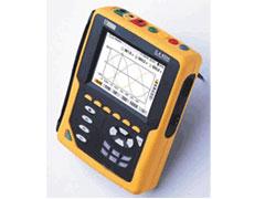 法国CA8332电能质量分析仪