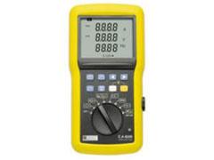 法国CA8220单相谐波分析仪