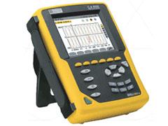 法国CA8335谐波分析仪