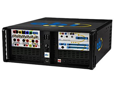 英国ABI-BM8400电路板故障检测仪